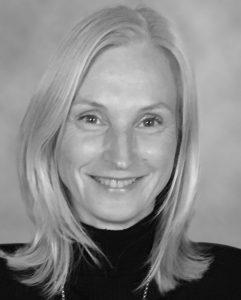 Susan Reinhold, Kinder- und Jugendcoach in Gütersloh