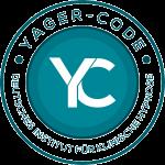 Logo_YagerCode